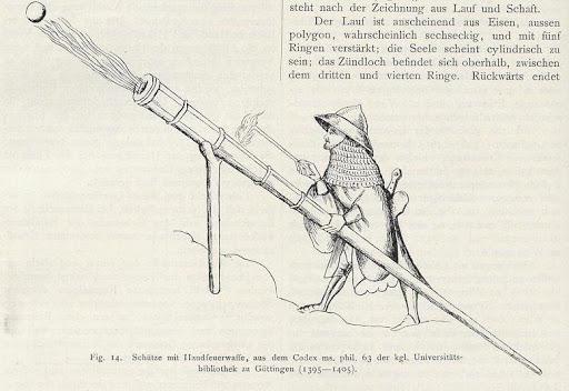 германия1395