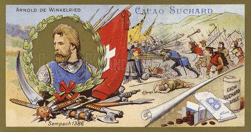Арнольд фон винкельрид старинные монеты 10 рублей