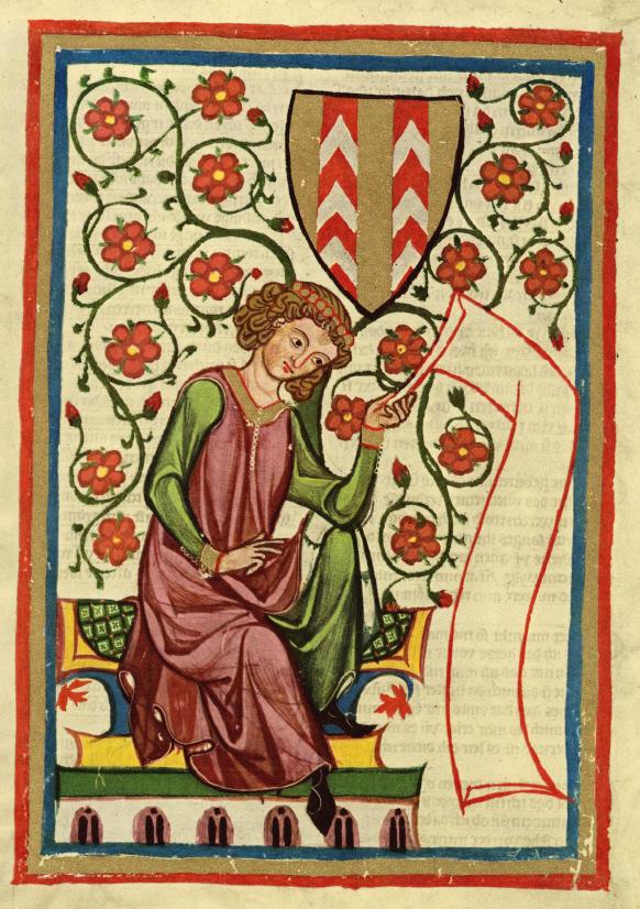 Codex_Manesse_Rudolf_von_Neuenburg