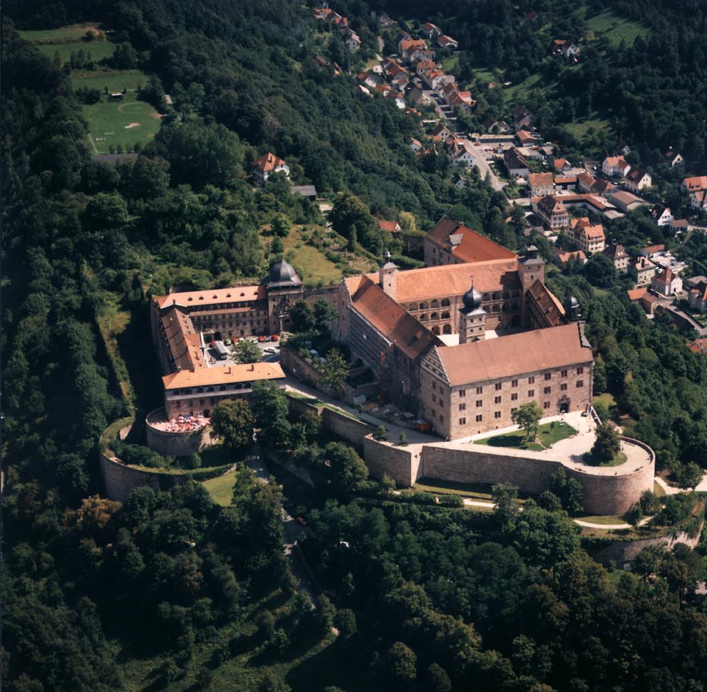 Plassenburg_oben