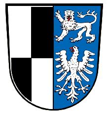 Wappen_Kulmbach