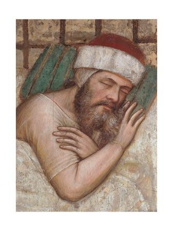 da-zevio-altichiero-stories-of-st-james-episode-no-9-the-dream-of-king-ramirez